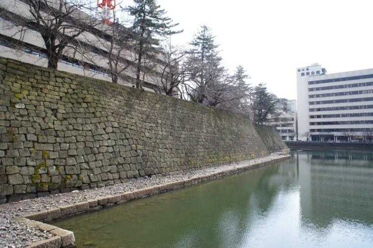 fukui-add09