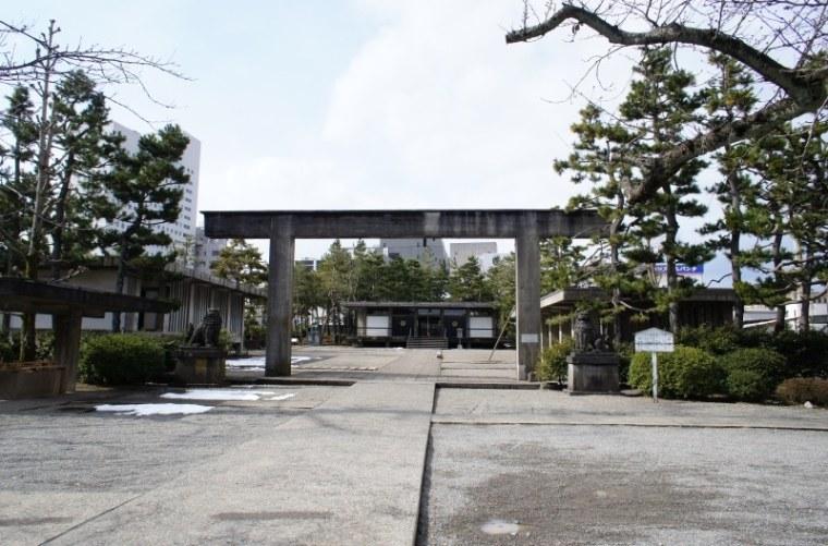 fukui-add11