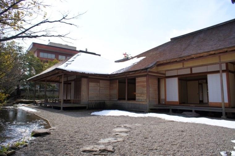 fukui-add12