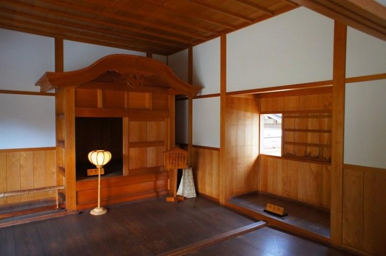 fukui-add13