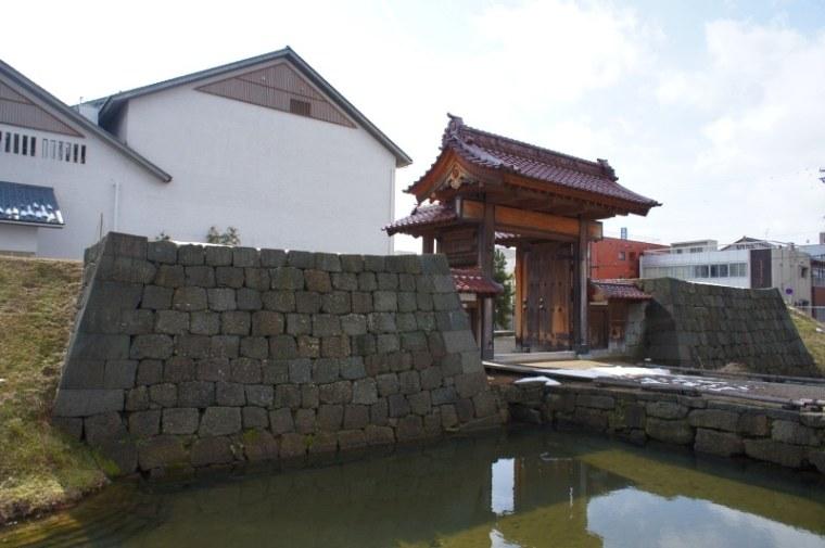 fukui-add14