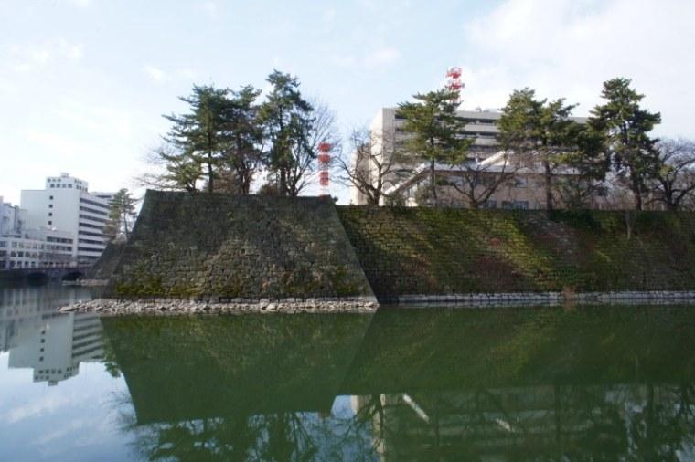 fukui-add15