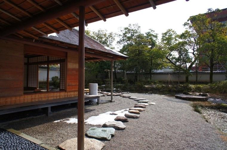 fukui-yokokan2-s