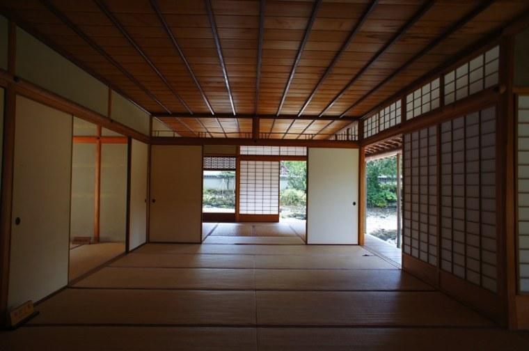fukui-yokokan3-s