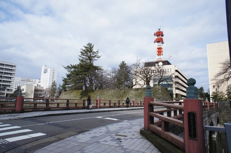 fukui01-s2