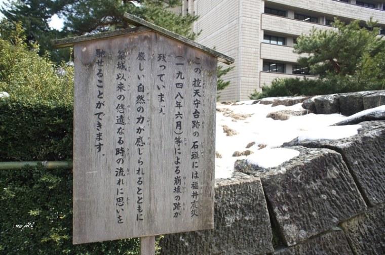 fukui10-s
