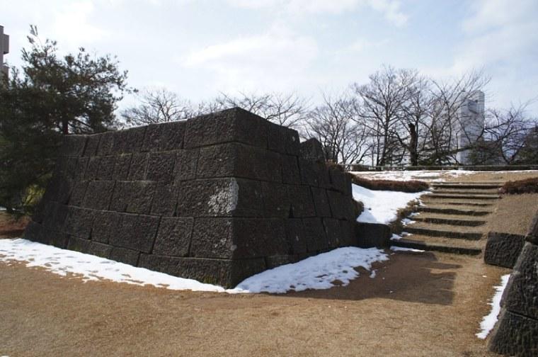 fukui11-s