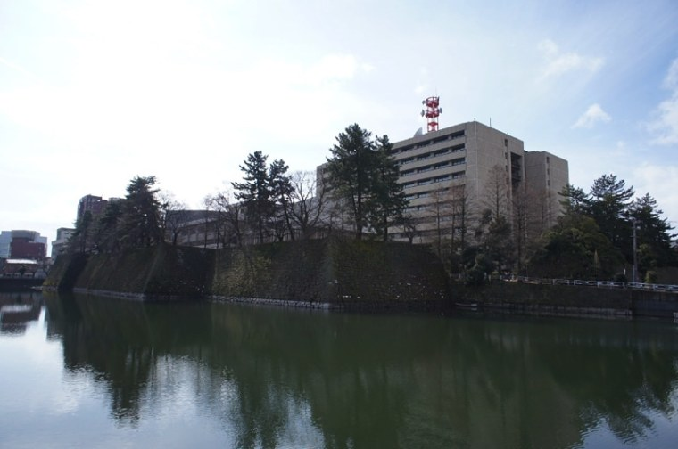 fukui21-s