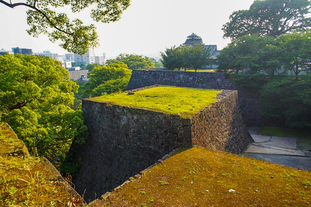 kumamoto_s-10
