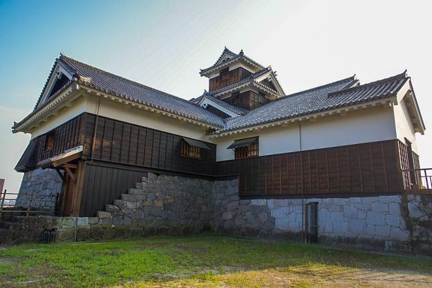kumamoto_s-11