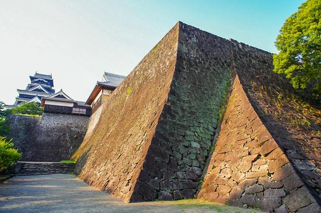 kumamoto_s-12