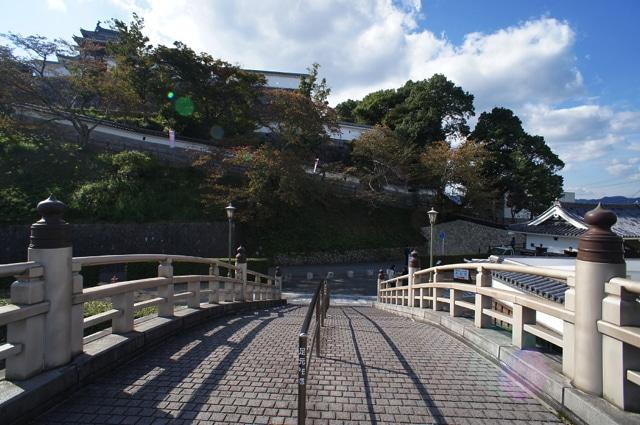 fukuchiyama03-s