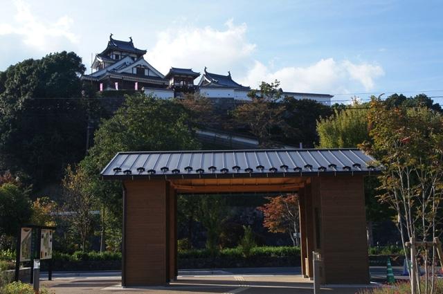 fukuchiyama13-s