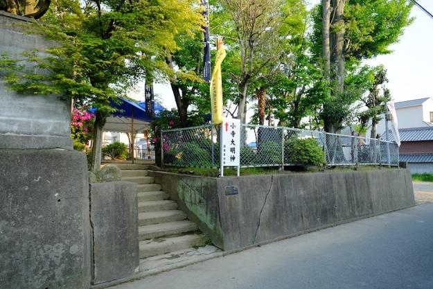 gotyaku14a