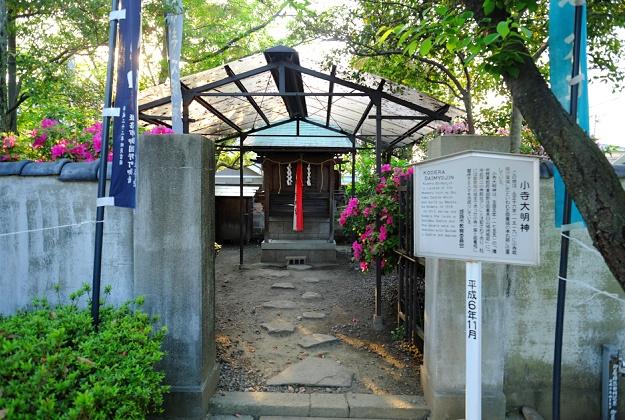 gotyaku18a