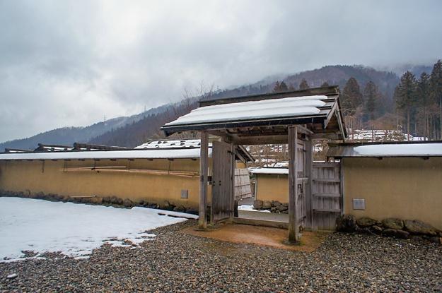 ichijodani-03