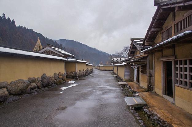 ichijodani-04