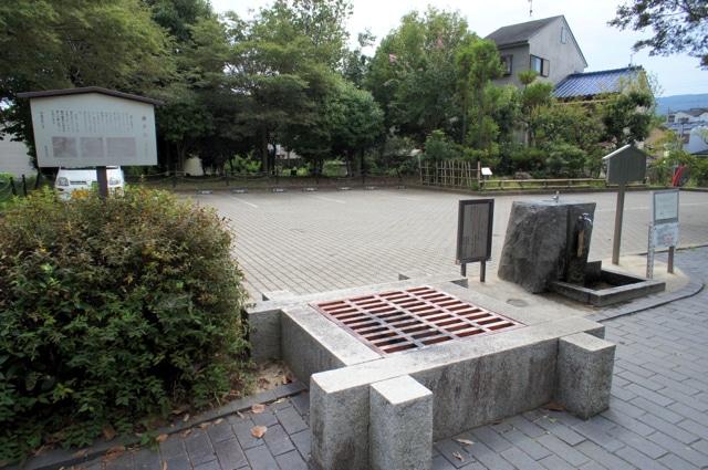 shoryuji_park04-s