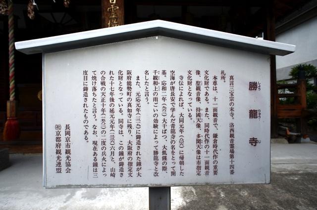 shoryuji_temple02-s