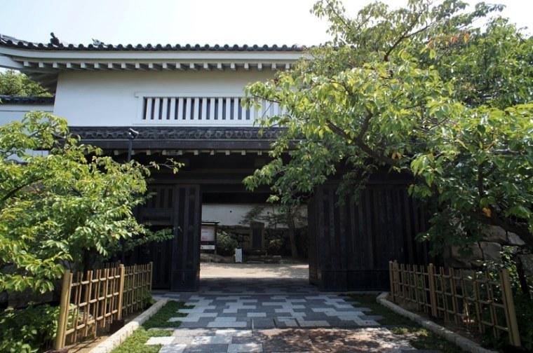 kishiwada04-s