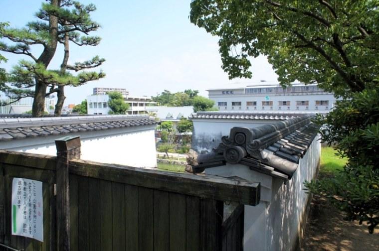 kishiwada19-s
