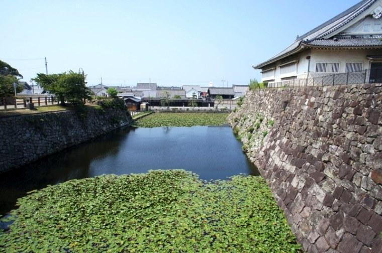 kishiwada29-s