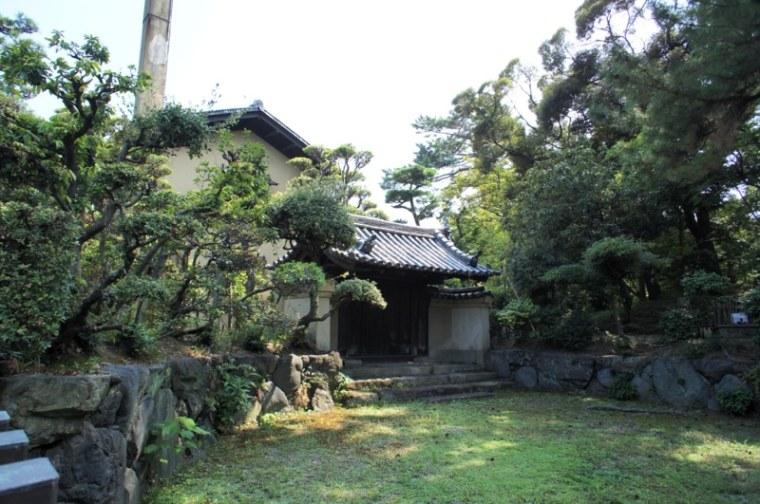 kishiwada35-s