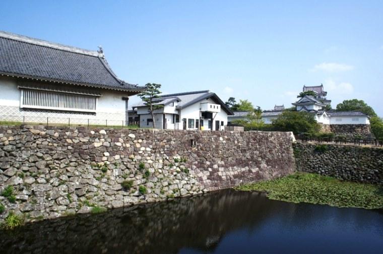 kishiwada48-s