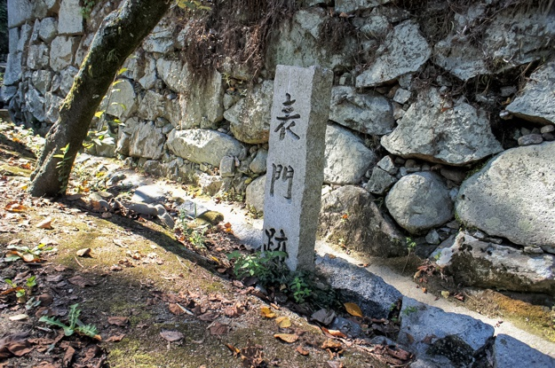 matsusaka2-05