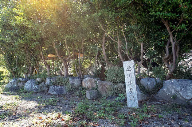 matsusaka2-10