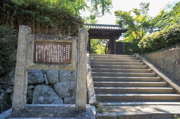 matsusaka2-18