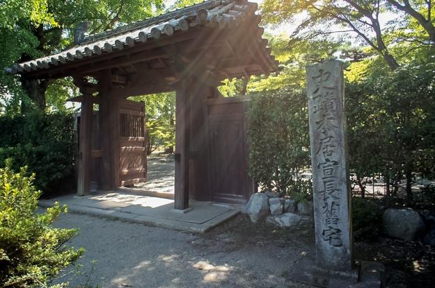 matsusaka2-19