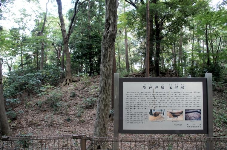 shakujii04