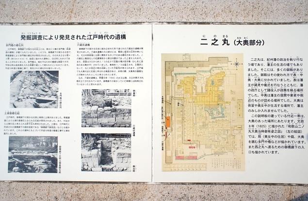 wakayama19-s2
