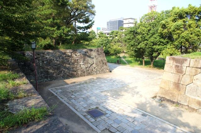 wakayama34-s