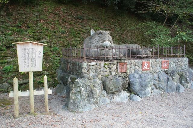 wakayama35-s