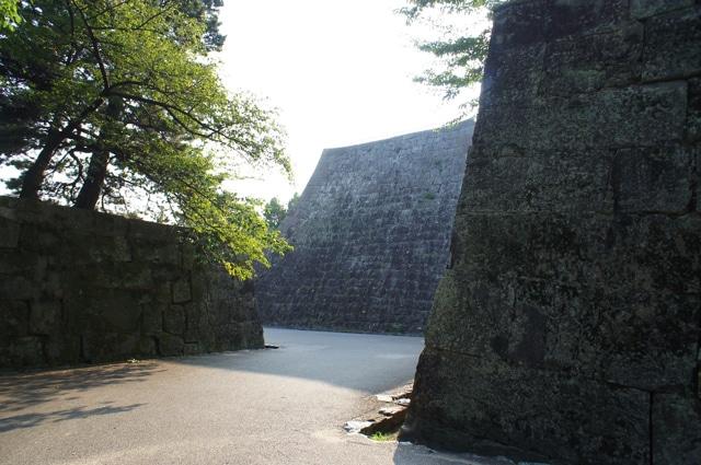 wakayama391-s