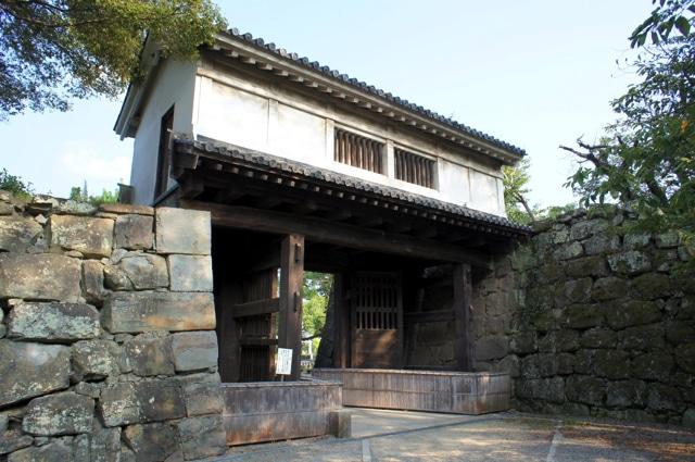 wakayama421-s