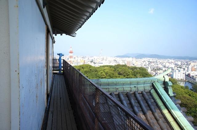 wakayama68-s