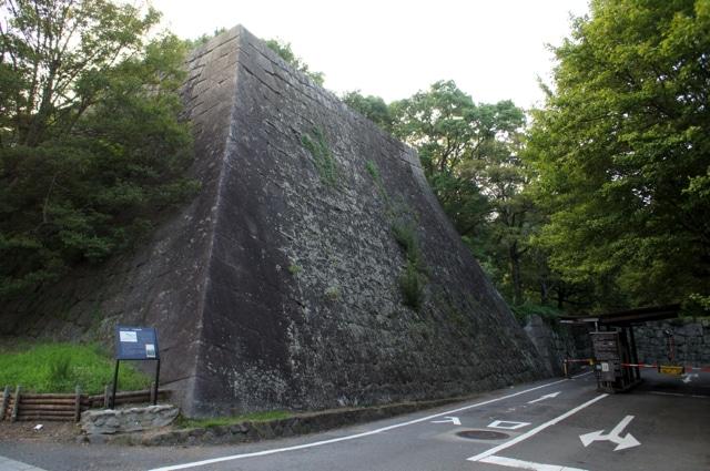 wakayama73-s