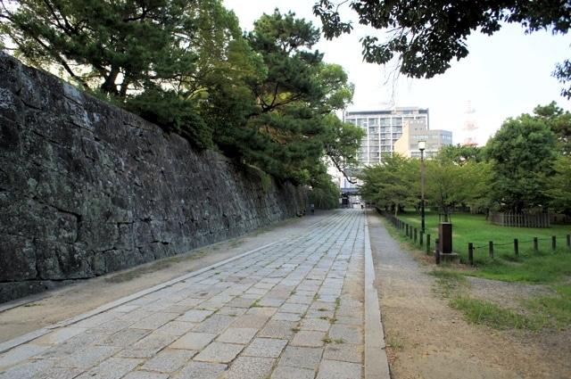 wakayama83-s2