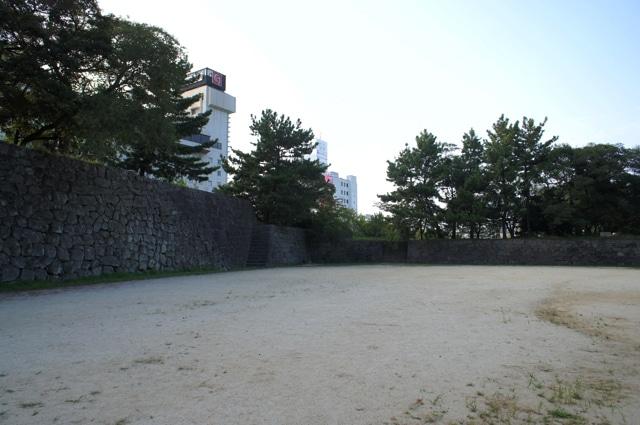 wakayama89-s