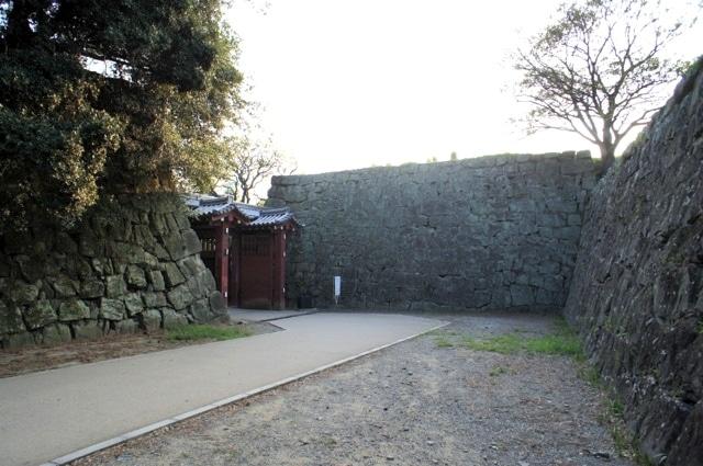 wakayama92-s2