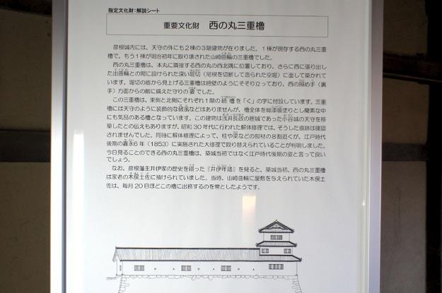 hikone60-s