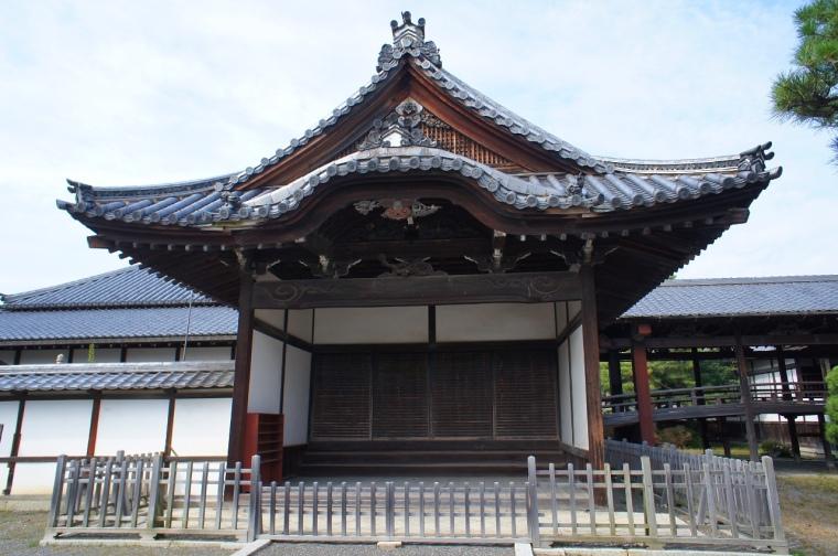 nagahama38
