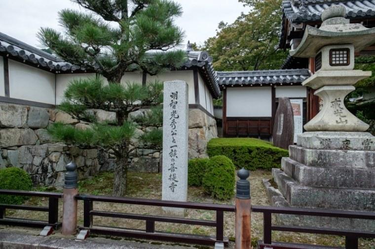 sakamoto-7602