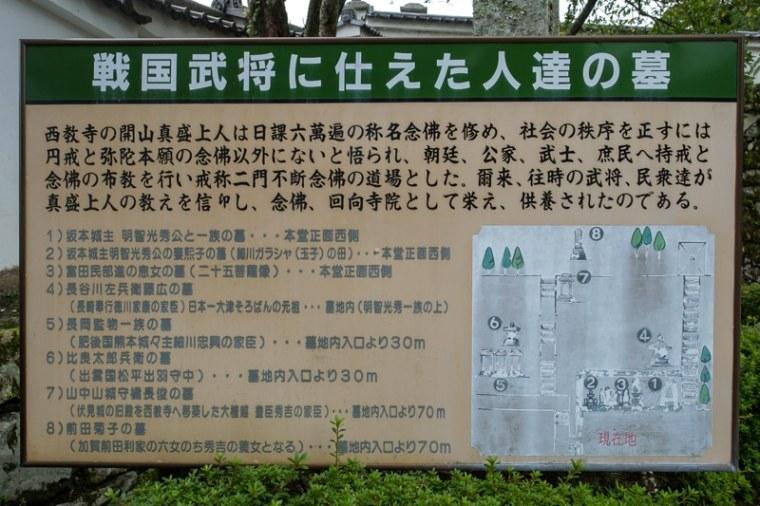 sakamoto-7609