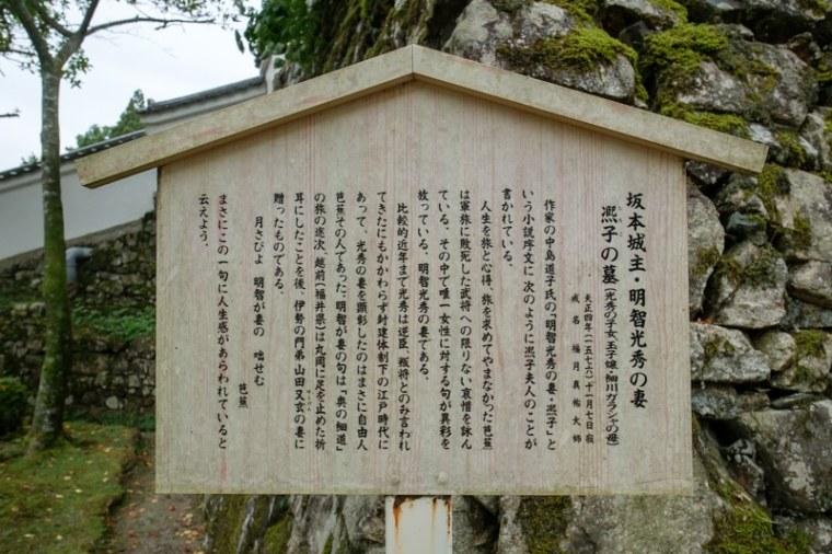 sakamoto-7613