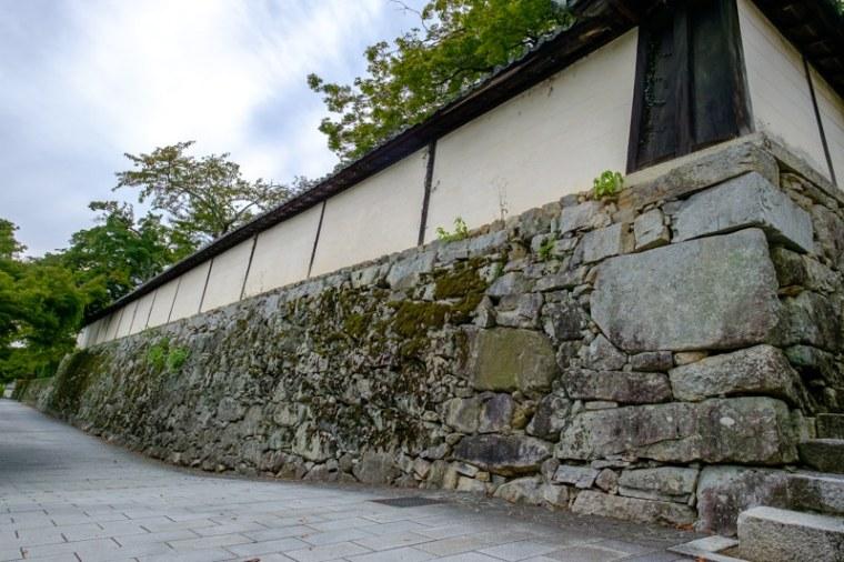 sakamoto-7644