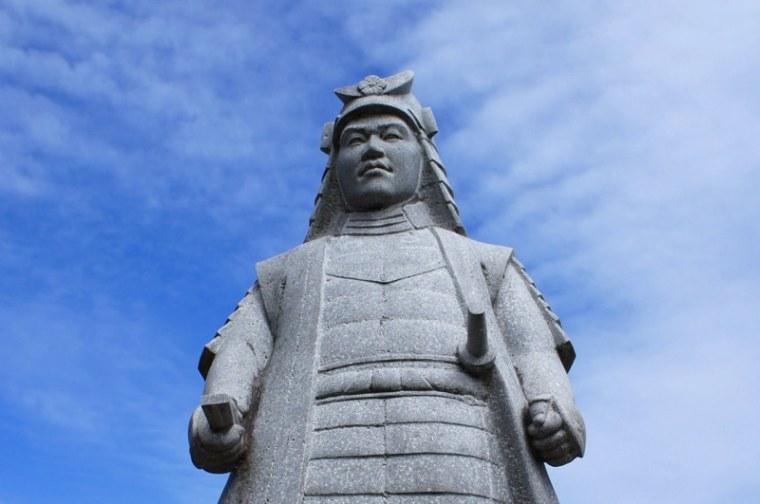 sakamoto10-s